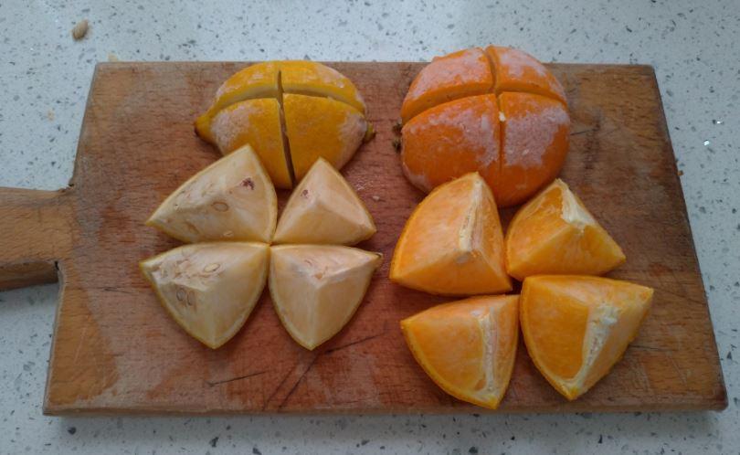 limonata-tarifi-2