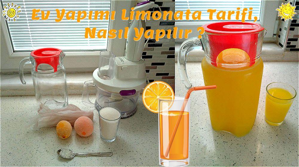 limonata-tarifi1